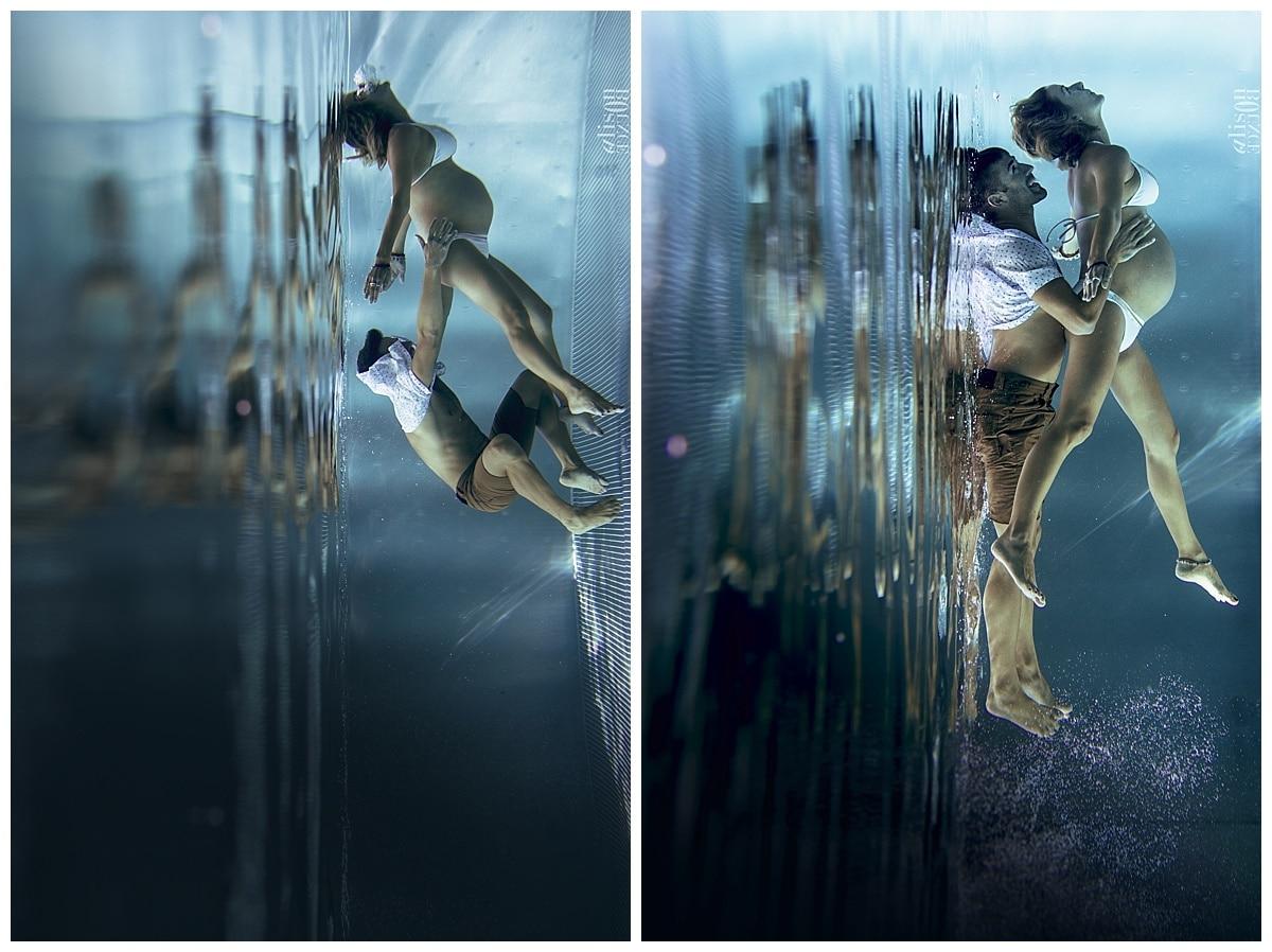 seance-photo-grossesse-sous-l'eau-underwater-maternity-alison-bounce-01
