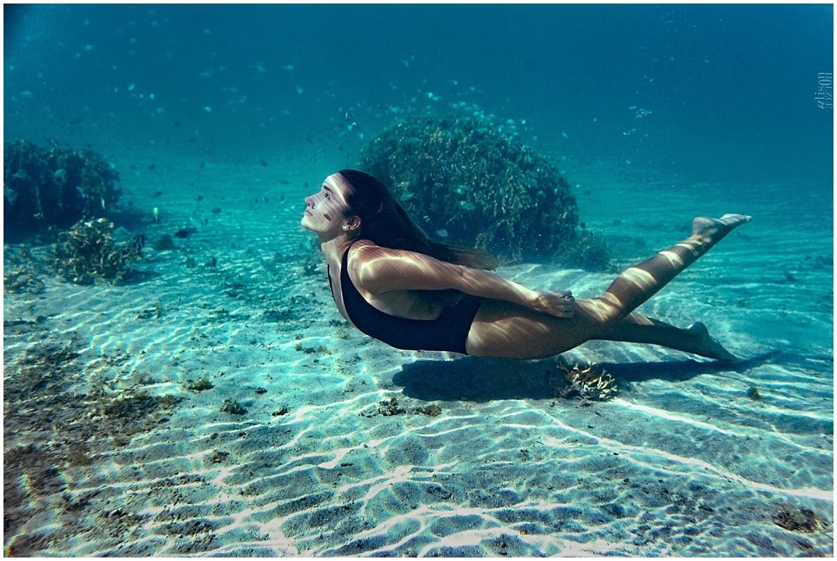 underwater-photographer-mauritius-01 2:6:2018