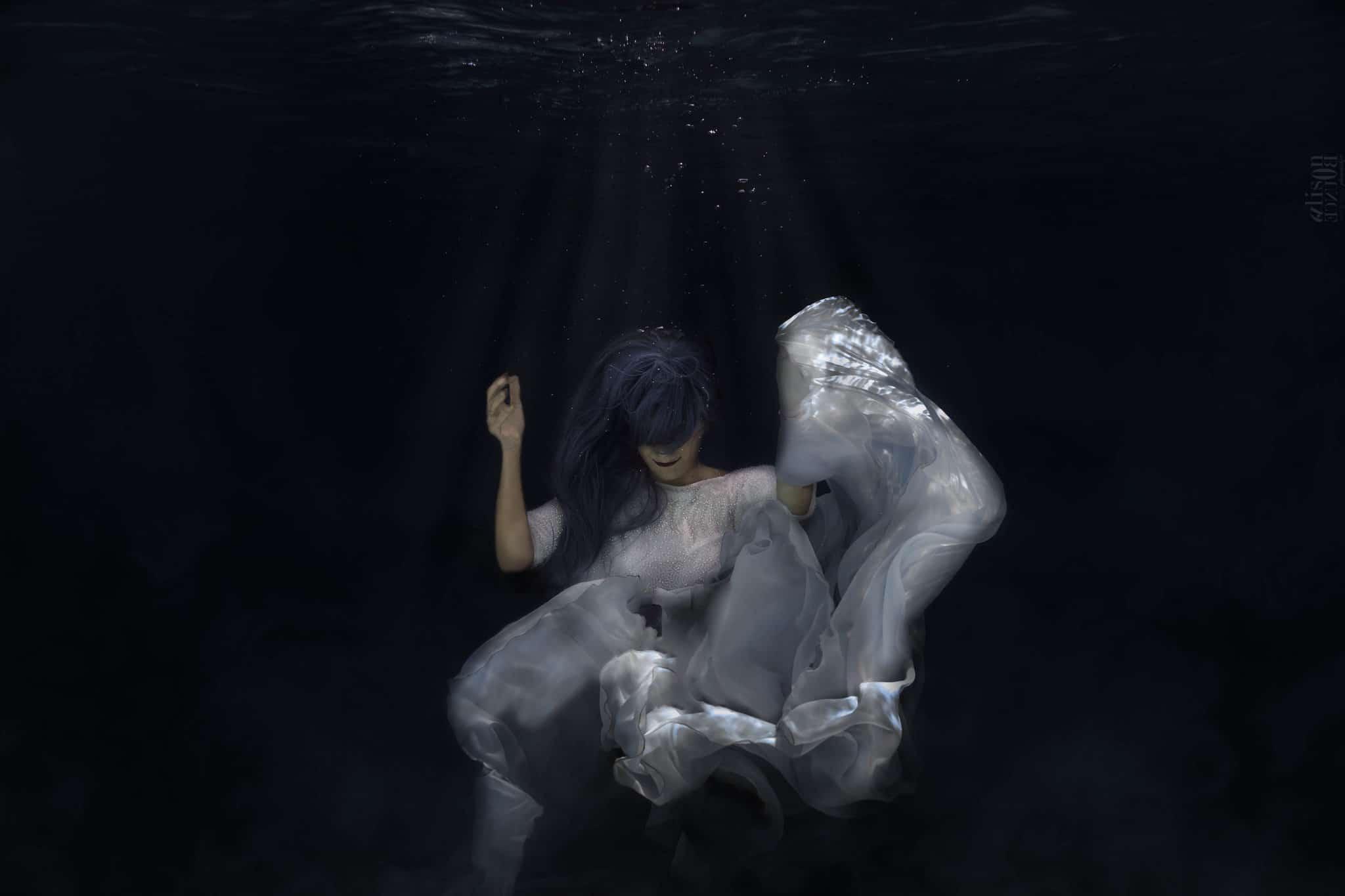 underwater photography alison bounce