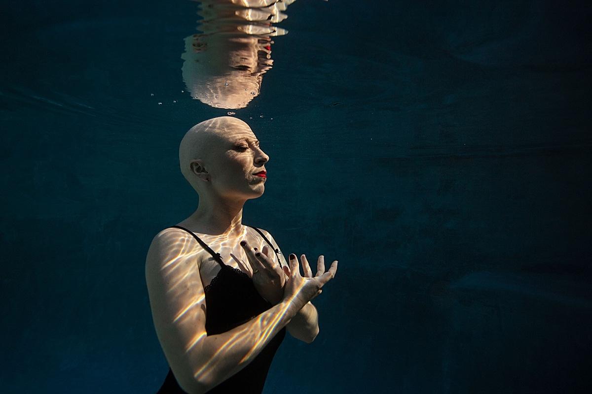 photo-sous-l-eau-6