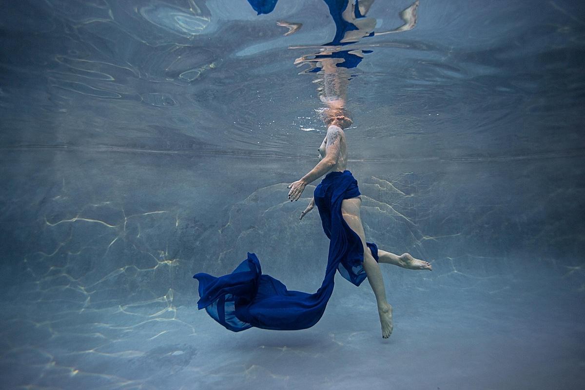 photo-sous-l-eau-10