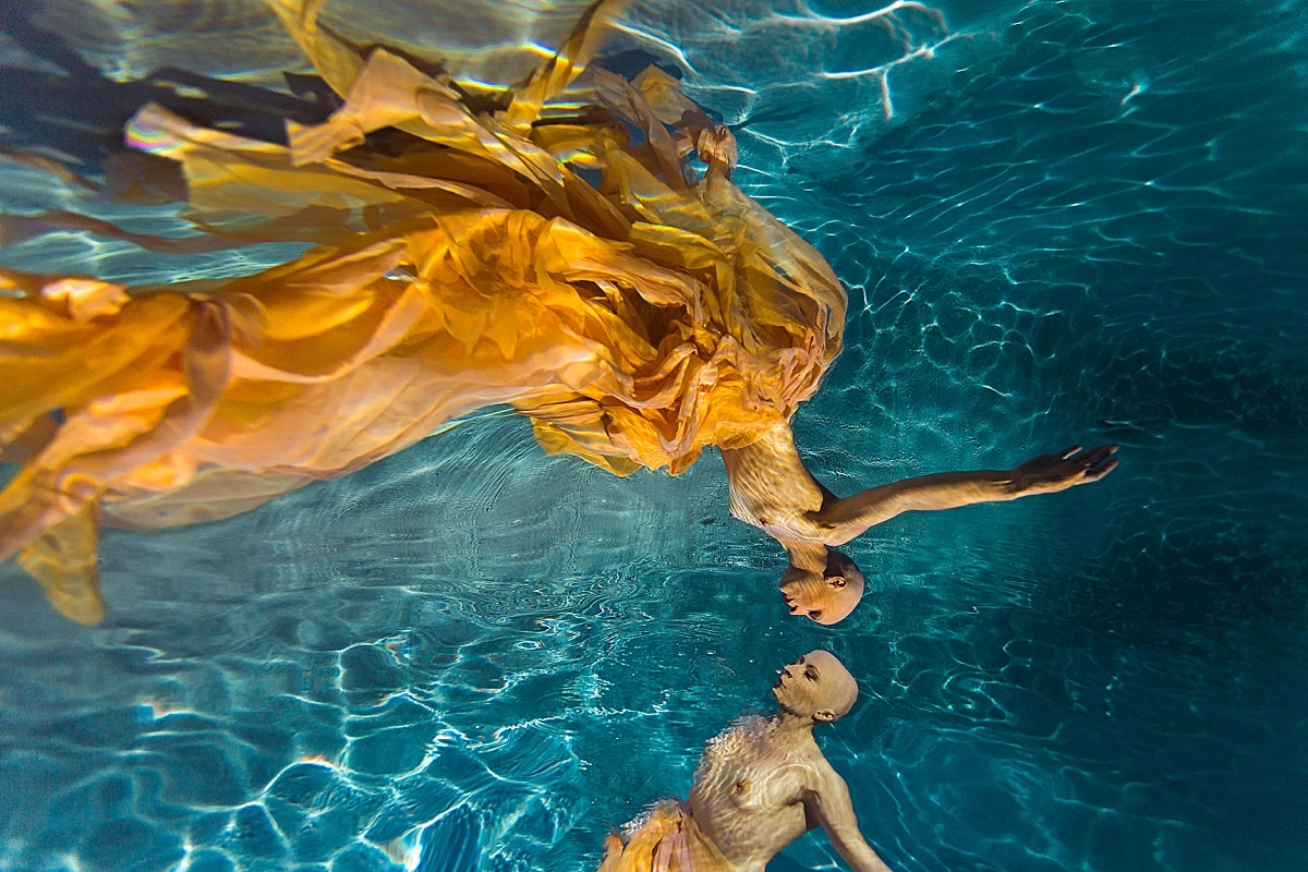 photo-sous-l-eau-7