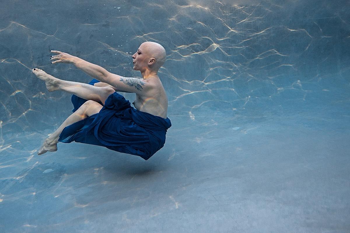 photo sous l eau 8