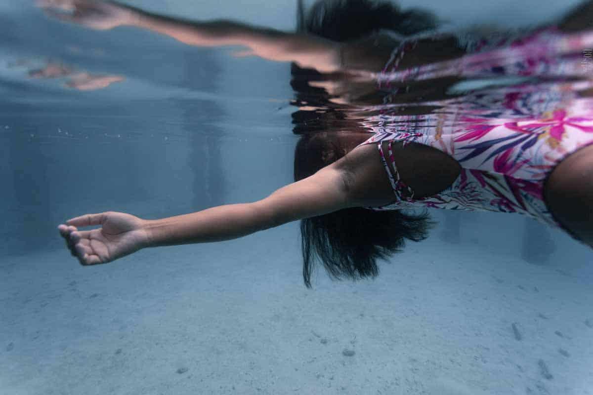 photographe underwater tahiti1