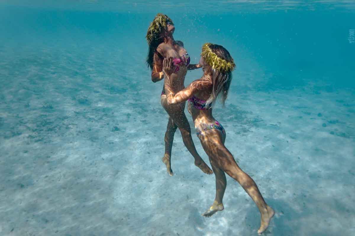 photographe underwater tahiti20