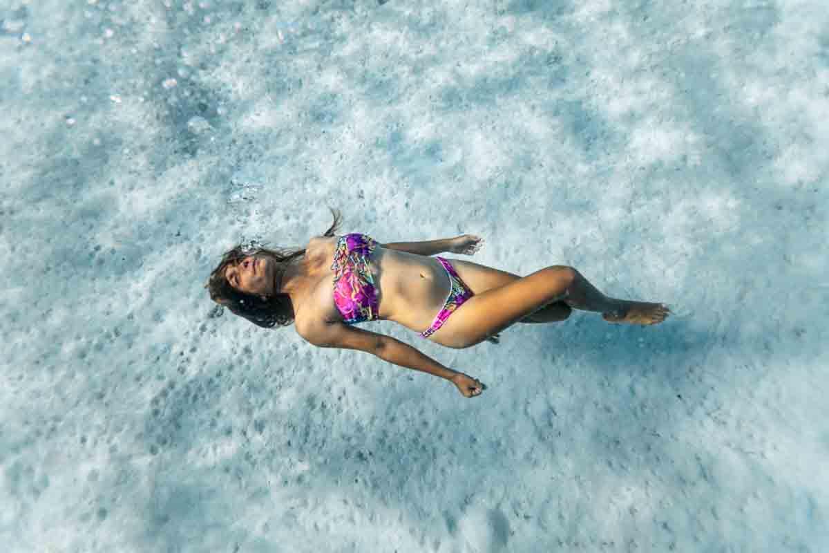 photographe underwater tahiti26