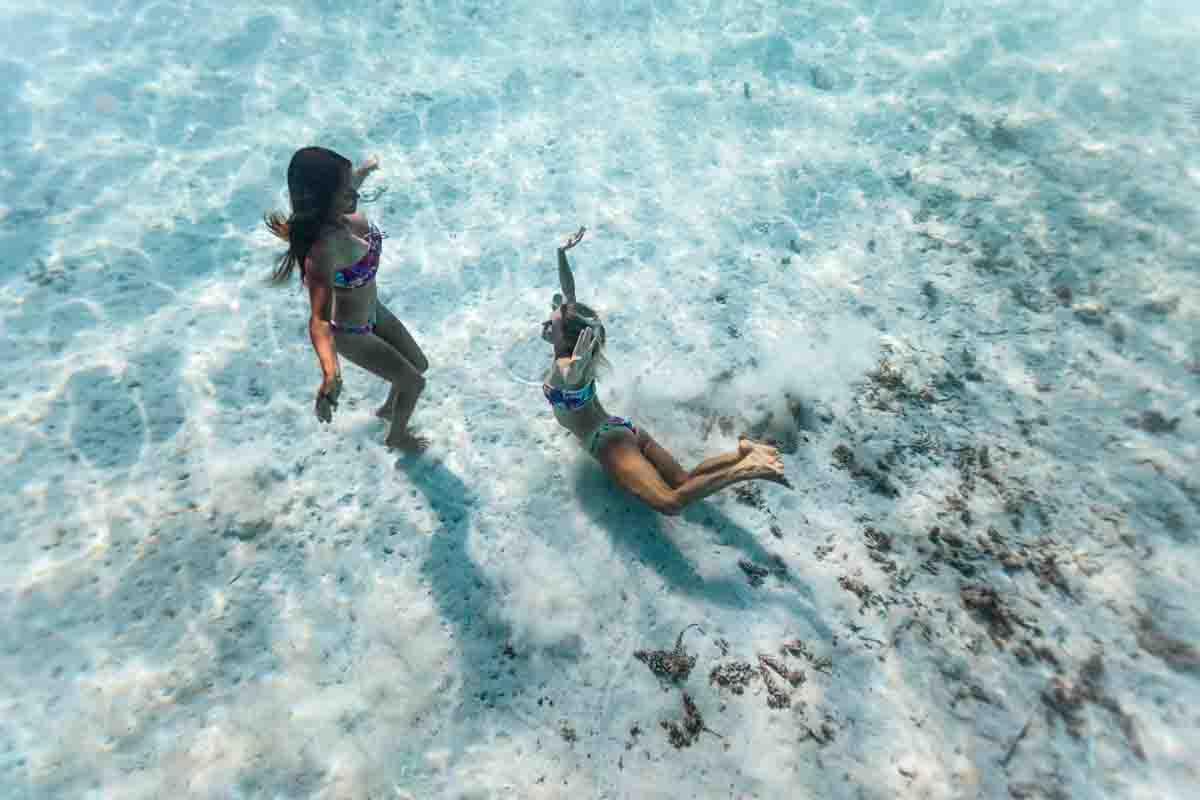 photographe underwater tahiti29