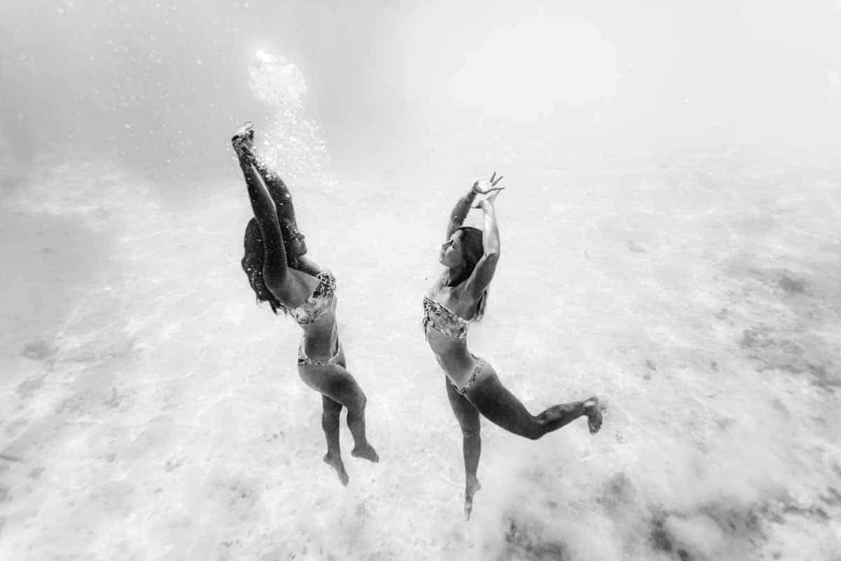 photographe underwater tahiti30