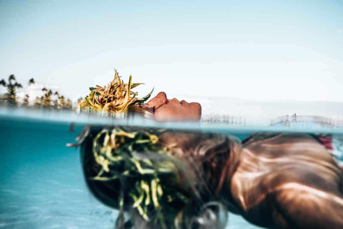 photographe underwater tahiti35