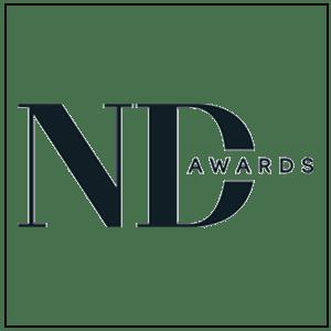 ND award