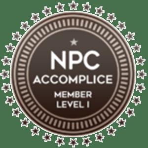 NPC award