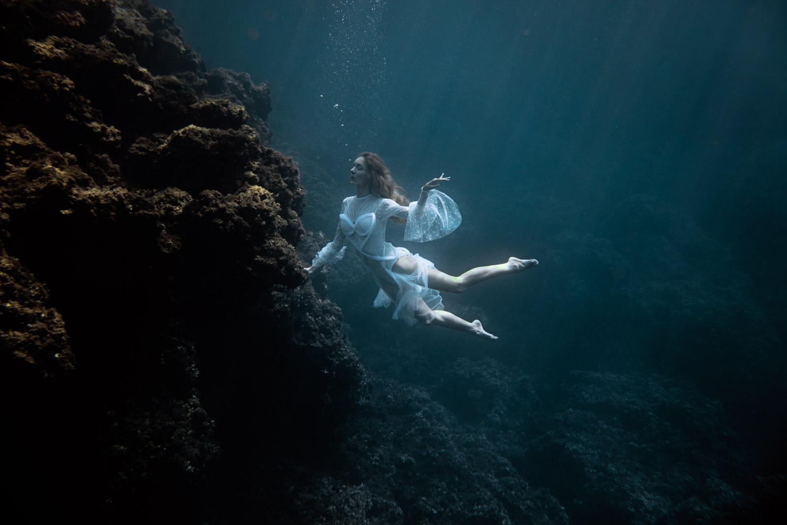 photographe aquatique 6